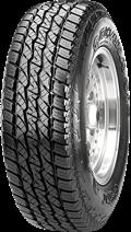 cheng shin tyre Cs912 225 75 16 112 Q 10PR OWL