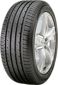 Cheng Shin Tyre Medallion Md-A1 205 55 16 94 W XL