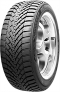 Cheng Shin Tyre Medallon Winter Wcp1 205 55 16 91 H 3PMSF FR M+S