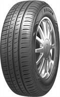Cheng Shin Tyre Mr61 165 65 14 83 H XL