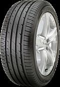 cheng shin tyre Pk01 Parkour 205 45 16 87 W XL