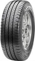 Cheng Shin Tyre Van Master Vr36 185 80 14 102 R 8PR C