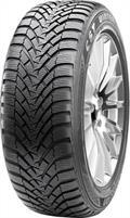 Cheng Shin Tyre Wcp1 155 80 13 83 T 3PMSF M+S XL