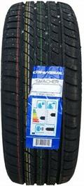Compasal Smacher 235 60 18 107 V XL