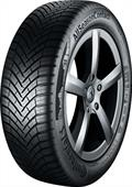 Continental Allseason Contact 225 45 17 94 V 3PMSF XL