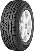 continental Conti4x4wintercontact 215 60 17 96 H 3PMSF BMW FR M+S