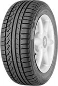 continental Contiwintercontact Ts 810 225 45 17 91 H 3PMSF BMW M+S RUNFLAT