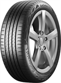 Continental Ecocontact 6 Q 215 50 18 92 W AO