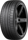 continental Sportcontact 6 285 40 20 104 Y FR