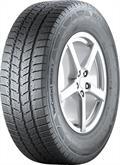 Continental Vancontact Winter 215 65 16 106 T 6PR C M+S