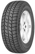 Continental Vancowinter 2 205 75 16 110 R