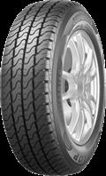 dunlop Econodrive 215 65 16 106 T C