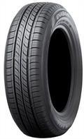 Dunlop Enasave Ec300 165 65 14 79 S DEMO