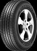 Immagine pneumatico Dunlop GRANDTREK AT 20