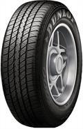 Dunlop Grandtrek Pt 4000 235 65 17 108 V N0 XL