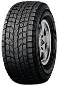 Immagine pneumatico Dunlop GRANDTREK SJ 6