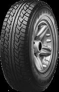 Immagine pneumatico Dunlop GRANDTREK ST 1