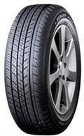 Immagine pneumatico Dunlop GRANDTREK ST30