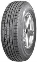 Dunlop Grandtrek Touring A/S 225 70 16 103 H M+S