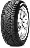 Immagine pneumatico Dunlop GRANDTREK WT M3