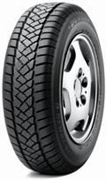 Dunlop Sp Lt-60 195 65 16 104 R 3PMSF C M+S