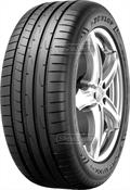 Dunlop Sp Maxx Rt2 Suv 215 40 17 87 Y MFS XL