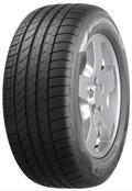 Dunlop Sp Quattromaxx 285 45 19 111 W MFS XL