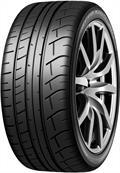 Immagine pneumatico Dunlop SP SPORT MAXX GT600