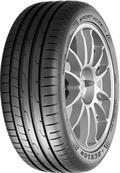 Dunlop Sport Maxx Rt 2 215 40 18 89 W MFS XL