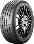 Dunlop Sp Sport Maxx Tt 225 45 17 91 W BMW MFS RUNFLAT