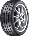 Dunlop Sp Maxx Rt2 Suv 245 45 18 100 Y MFS XL