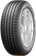 Dunlop Sport Bluresponse 205 55 16 91 V