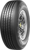 Immagine pneumatico Dunlop SPORT CLASSIC