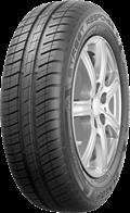 Dunlop Streetresponse 2 155 70 13 75 T