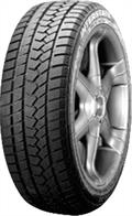 Immagine pneumatico Interstate Tires DURATION 30
