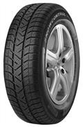 Pirelli W210-270 Sottozero S-2 215 50 17 95 V C XL