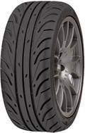 ep tyres Accelera 651 Sport 225 45 17 91 W SEMI-SLICK