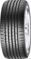 EP Tyres Phi 215 45 18 93 W XL