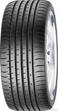 Immagine pneumatico EP Tyres PHI