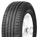 Event tyre Limus 4X4 225 70 16 103 H