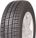 Event tyre Ml 609 185 75 16 104 R