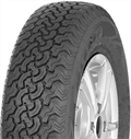 Event tyre Ml698+ 215 65 16 98 H