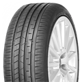 Event tyre Potentem Uhp 225 50 17 98 W XL