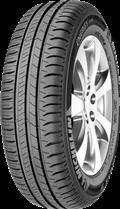 Michelin Energy Saver 195 55 16 87 H GRNX