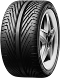 Michelin Pilot Sport 295 35 19 104 Y XL