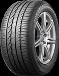 Bridgestone Turanza Er300 185 55 16 83 V BZ