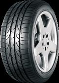 Bridgestone Potenza Re050 Symmetric 245 45 18 96 Y FR MO