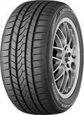 Falken As200 195 50 16 88 V XL