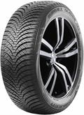 falken Euroall Season As210 205 55 17 95 V M+S XL