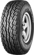 falken Wildpeak A/T At01 235 70 16 106 T M+S